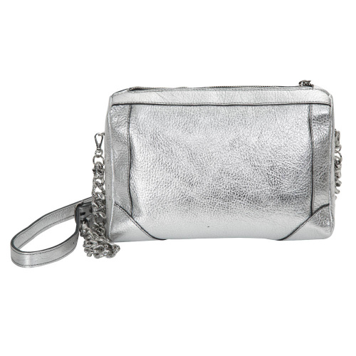 M-BAG062-S2 FLOATER PLATA