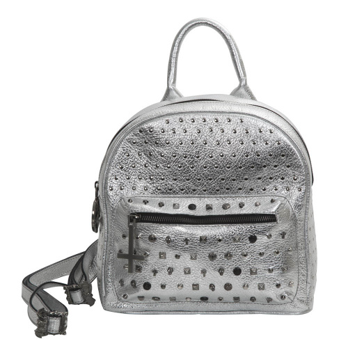 M-BACKBAG08-S2 FLOATER PLATA,